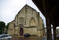 Église Gontaud-de-Nogaret 2.jpg