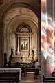 Église Notre-Dame-de-Liesse (16425936079).jpg