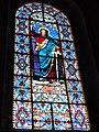 Église Notre-Dame à Saint-Dizier, vitrail 04.jpg