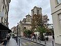 Église Notre-Dame Vertus Aubervilliers 6.jpg