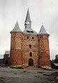 Église Notre-Dame de Plomion en 1991.jpg