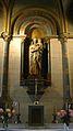 Église Notre-Dame de Toutes-Aides chapel2.JPG