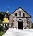 Église Notre Dame de l'Assomption.jpg