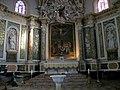 Église Saint-Jacques de Muret 69.jpg