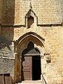 Église Saint-Laurent-et-Saint-Front de Beaumont-du-Périgord -4.JPG