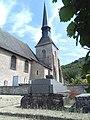 Église Saint-Pierre de Bouafles 20180727 10.jpg