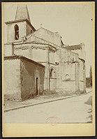 Église Saint-Saturnin de Berson - J-A Brutails - Université Bordeaux Montaigne - 0645.jpg