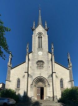 Église St Étienne Jujurieux 8.jpg