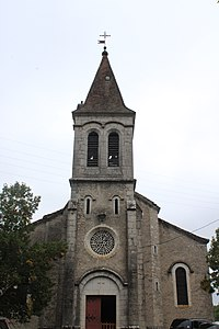 Église de Cabrerets - 2017 2856.jpg