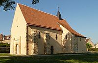 Église de Montlevic.jpg
