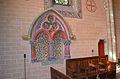 Église réformée Saint-Martin de Vevey - 11 - piscine liturgique.jpg