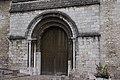 Étampes Saint-Gilles Portal 56.JPG