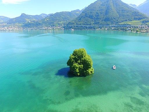 Île de Peilz-1