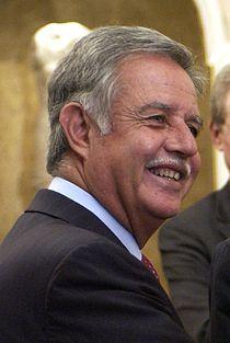 Óscar Berger Perdomo 2005.jpg