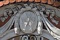 ÖWG-Emblem.jpg