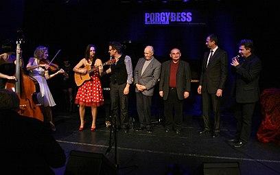 Österreichischer Kabarettpreis 2011 (18).jpg