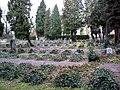 Ústřední hřbitov v Brně (12).jpg