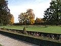 Český Krumlov's Castle gardens-4.jpg