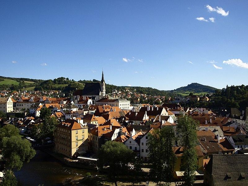 Český Krumlov view.jpg