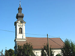 Đala, Orthodox Church.jpg