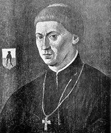 Nicolaus Copernicus - Vikipedi
