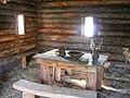 Řepora-sednice kováře.jpg