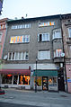 Żary, ul. Chrobrego, budynek nr 7.jpg