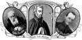 Żywoty św. Pańskich na wszystkie dnie roku-picture p. V.png