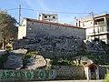 Άγιοι Θεόδωροι και Τείχος Αμβρακίας, Άρτα.jpg