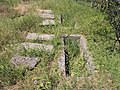 Αρχαίο νεκροταφείο Κυδωνίας 8245.jpg