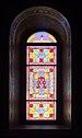 Βιτρώ, Άγιος Γεώργιος, Ναύπλιο 7930.jpg