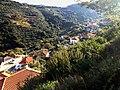 ΚΑΣΤΑΝΕΑ ΒΟΙΩΝ ΛΑΚΩΝΙΑΣ-KASTANEA VION LAKONIAS - panoramio (28).jpg