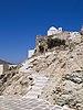 Κάστρο Σερίφου 9438.jpg