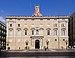 Κυβερνητικό Μέγαρο Καταλονίας 2563.jpg