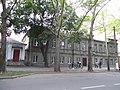 Єврейське училище, Адміральська, 35.jpg