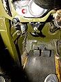 Автомобиль ГАЗ-69 вид с места водителя.jpg