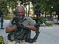 Александр Шамарин 014.jpg