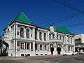 Архиерейский дом на Вилоновской.jpg