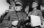 А.И. Ерёменко накануне Рижской операции.jpg