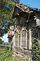 Бакиревка Пятницкая церковь 036.jpg