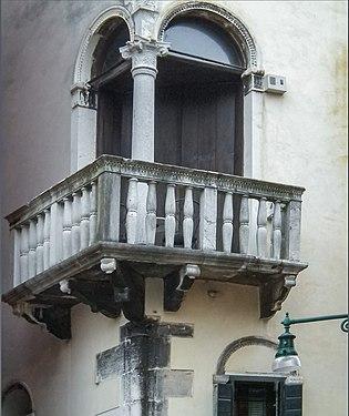 Балкон-Венеция.jpg