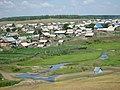 Башкортостан, Баймакский район, д. Второе Иткулово.jpg