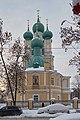 Благовещенская церковь с торца.jpg
