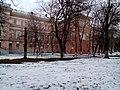 Боковой фасад Головинского дворца.jpg