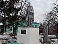 Братська могила в селі Жуківка.jpg