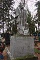 Братська могила радянських воїнів. с. Вільськ 04.JPG