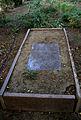 Братська могила 1920 рік.JPG