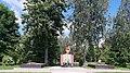 Братські могили радянських воїнів у с.Велика Круча.jpg