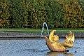 Бронзовый Дельфин 01.jpg