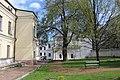 Будинок колишньої монастирської хлібні 04.jpg